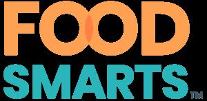 OYN_Food Smarts_Trademarked_Color_600