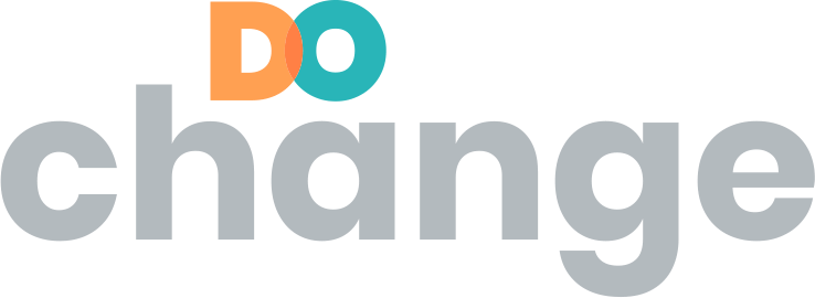 do-change-logo