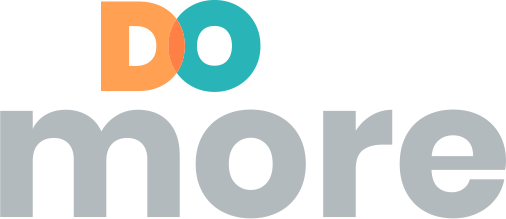 do-more-logo